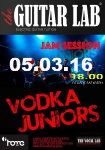 vodka-flyer21 copy